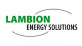 Lambion Logo