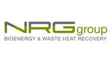 NRG Group Logo